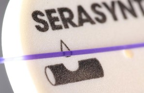SERASYNTH®