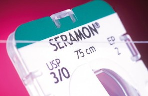 SERAMON®